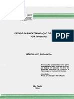 BIODETERIORAÇÃO DO CONCRETO POR THIOBACILLUS.pdf