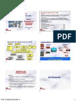 S1 GOP MATP65-Entorno-Estrategia.pdf
