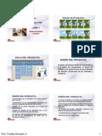 S4 GOP MATP65-Diseño de Producto.pdf