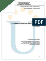 312945051-Guia-Unidad-2-1-pdf.pdf