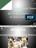 Pecha Kucha for ICT (For blog).ppsx
