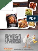 LIBRO Estrategias de Publicidad y Promocion - Gerard J Tellis