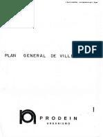 Normas-Urbanisticas-PGOU-refundidas.pdf