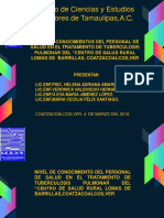 trabajo de tesis en diapositivas       listas para exponer 4 DE JULIO YA TERMINADAS.pptx