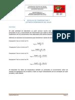 Informe 2 Termodinamica w m b g[1]