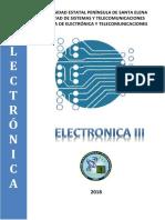 Manual_Electronica III.pdf