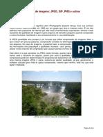 Teoria da Imagem - Formatos de imagens.pdf