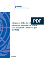 Final HRGE Handbook - SPANISH.pdf