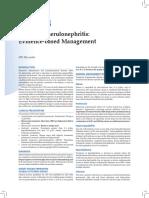 chap128 terapi GNA.pdf