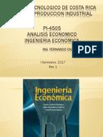 Antologia Análisis Económico.pdf