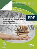 LA_1255_291018_A_Principios_tecnicas_investigacion_Plan2016.pdf