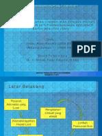 ITS Paper 28498 2308030075 085 Presentation Kaloka Jannah