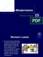 Pr Modernismo 110409133545 Phpapp02