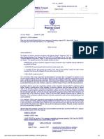 Cesar v. Hon. Ricafort-Bautista, G.R. No. 136415, October 31, 2006.pdf