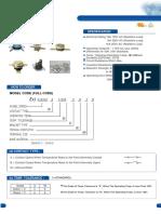 termostat-bimetalen-ksd-301a-16a (1)