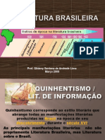 literaturabrasileirahistorico-090318192103-phpapp02
