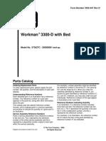 Docdownloader.com 03126slpdf Workman 3000 4000 Series s n 240000001 Up Rev c Dec 2007