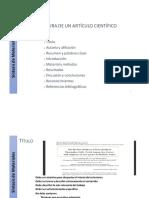 Estructura de un Articulo .pdf