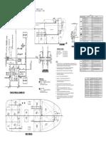 260757476-Bilge-Ballast-Firemain-System.pdf