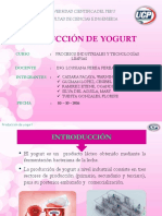 04Lagl04de09.PDF