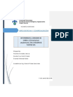 canela-revision-10-junio-2018 (1).docx