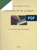 1577.pdf