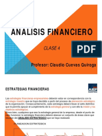 clase analisis financiero