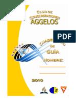 6 Cuadernillo GUÍA.pdf