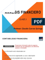 3 Clase Analisis Financiero v Semestre[1]