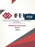 Microsoft-Access-2016-Basico.pdf