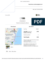 Gmail - Your Monday ride with Ola.pdf