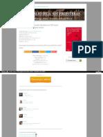 http___abcgasinternational_com_files_pdf-download_php_id=559120#_XHH2tzk2dos_pdfmyurl.pdf