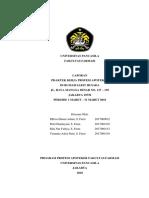 LAPORAN PKPA DI RS HUSADA-dikonversi.docx