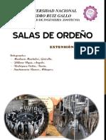 73951419-salas-de-ordeno.pdf