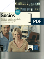 Sócios_Unit01.pdf