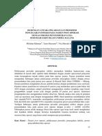 infeksi luka op.pdf