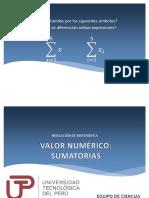 NM sem02 ses07 sumatorias.pdf