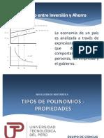 NM Sem02 Ses06 P Esp 1.pdf