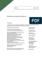 NCh0081-56 Abonos Muestreo.pdf