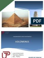 NM Sem02 ses01 Volúmenes.pdf