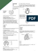 Exercicios Embriologia[1]-3ªº