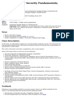Practice Book GRE Pb Revised General TestNikiforakis CSE331 homepageGRE practicGRE practicee book