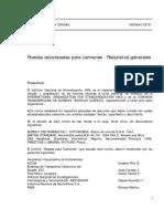 Copia de NCh0694-70 RUEDAS ESTAMPADAS PARA CAMION....pdf