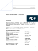 NCh0045-60 Combustiubles Solidos.pdf