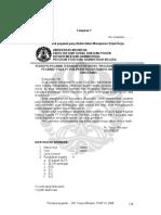 Digital_123025-Sk-Neg 009 08 Mit P-Persepsi Pegawai-Lampiran