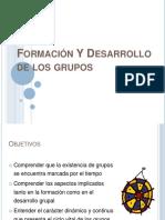 2formacion de grupos.sesion4.pptx