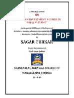 Sagar Turkar FINAL