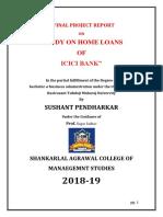 Sushant Pendharkar FINAL 1
