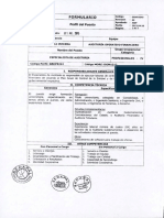 ESPECIALISTA DE AUDITORIA IV.pdf