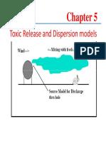 Chapter 5 Dispersion Models (2017!12!29 10-55-04 UTC)